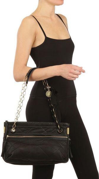 Lanvin Amalia Small Shoulder Bag 29