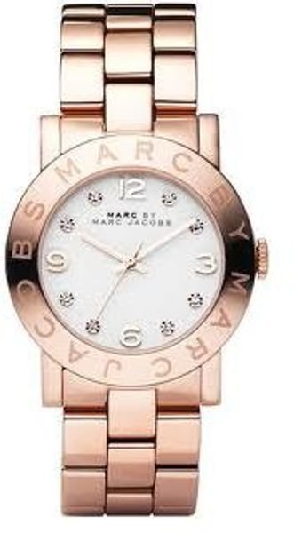 Marc By Marc Jacobs Amy - Lyst