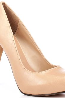 Michael Antonio 'Love Me' Pumps - Lyst