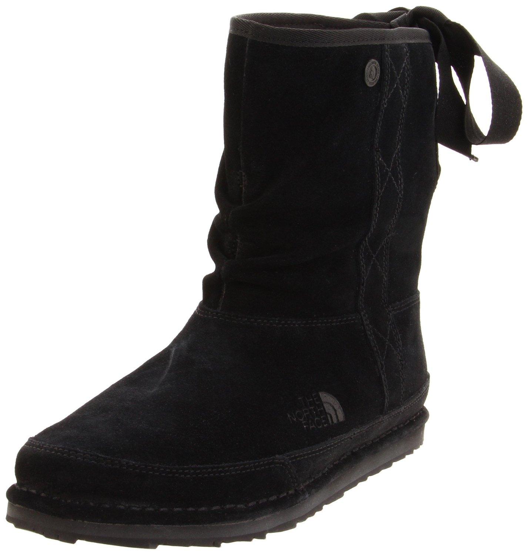 Beautiful The North Face Ballard Lace II Boots - Womenu0026#39;s | Evo