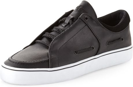 s creative recreation sneakers lyst