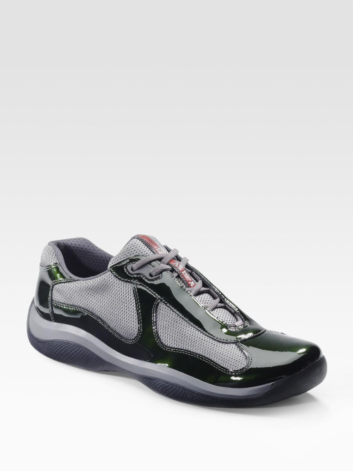 b6b9fad0 czech prada sport sneaker 6db77 26dd0