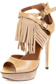 Boutique 9 Nadaline Sandals - Lyst