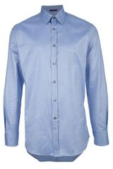 Paul Smith Classic Shirt - Lyst