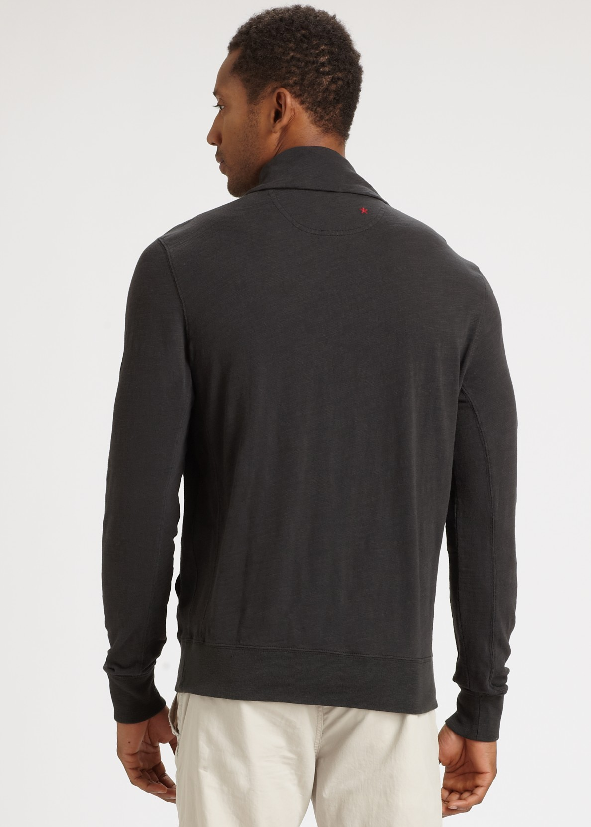 Quiksilver Sweater
