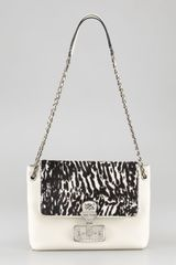 Marc Jacobs Safari Large Single Shoulder Bag - Lyst