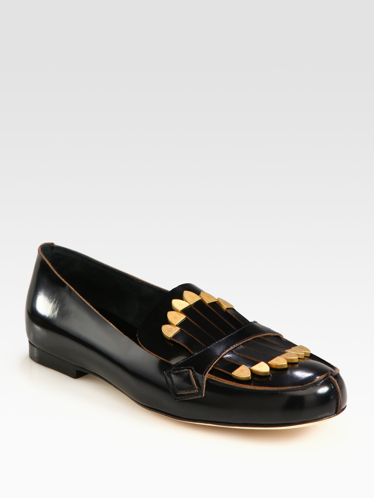 FOOTWEAR - Loafers Chlo 9rqxGT