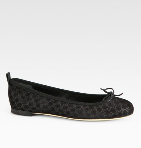 Free shipping BOTH ways on black velvet ballet flat, from our vast selection of styles. Fast delivery, and 24/7/ real-person service with a smile. Click or call