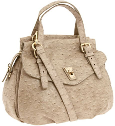 Marc By Marc Jacobs Intergalocktic Ozzie Nova in Brown (c) - Lyst
