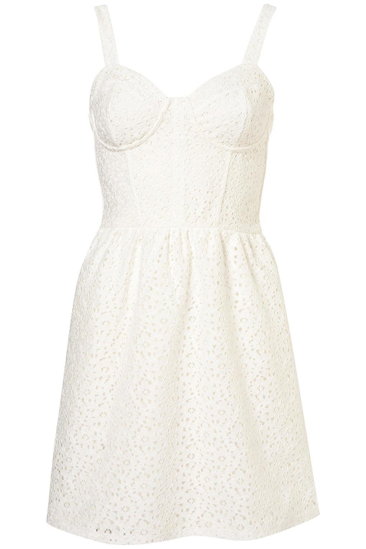 lace lingerie dress - photo #34