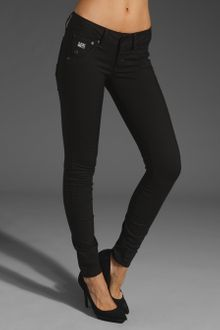 G-star Raw Arc Super Skinny - Lyst