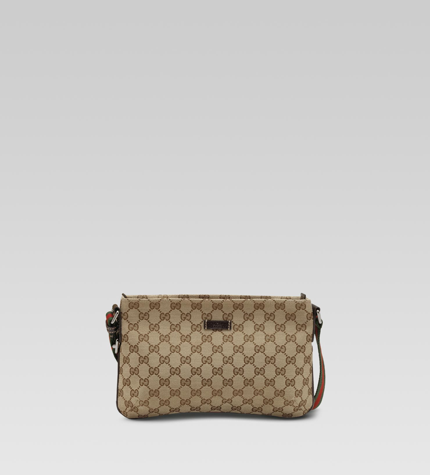 Gucci Small Bag Mens Stanford Center For Opportunity Policy In