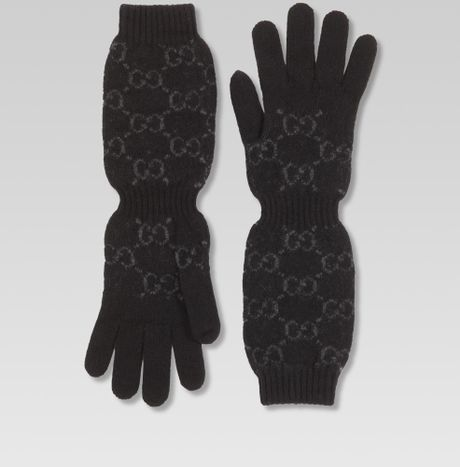 KNIT PATTERNS FOR GLOVES | - | Just another WordPress site