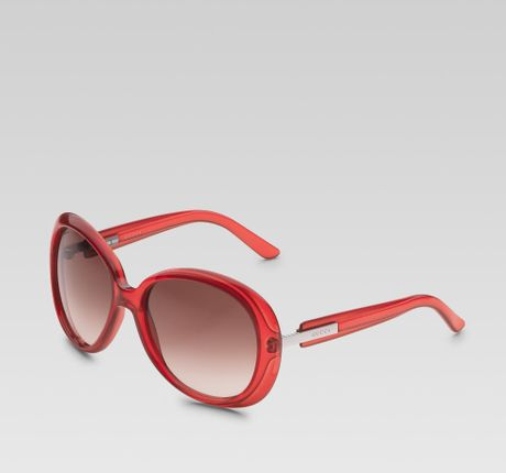 Big Red Frame Glasses : Pin Large Red Frame Glasses on Pinterest