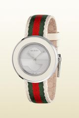 Gucci Uplay Interchangeable Collection Medium Version - Lyst