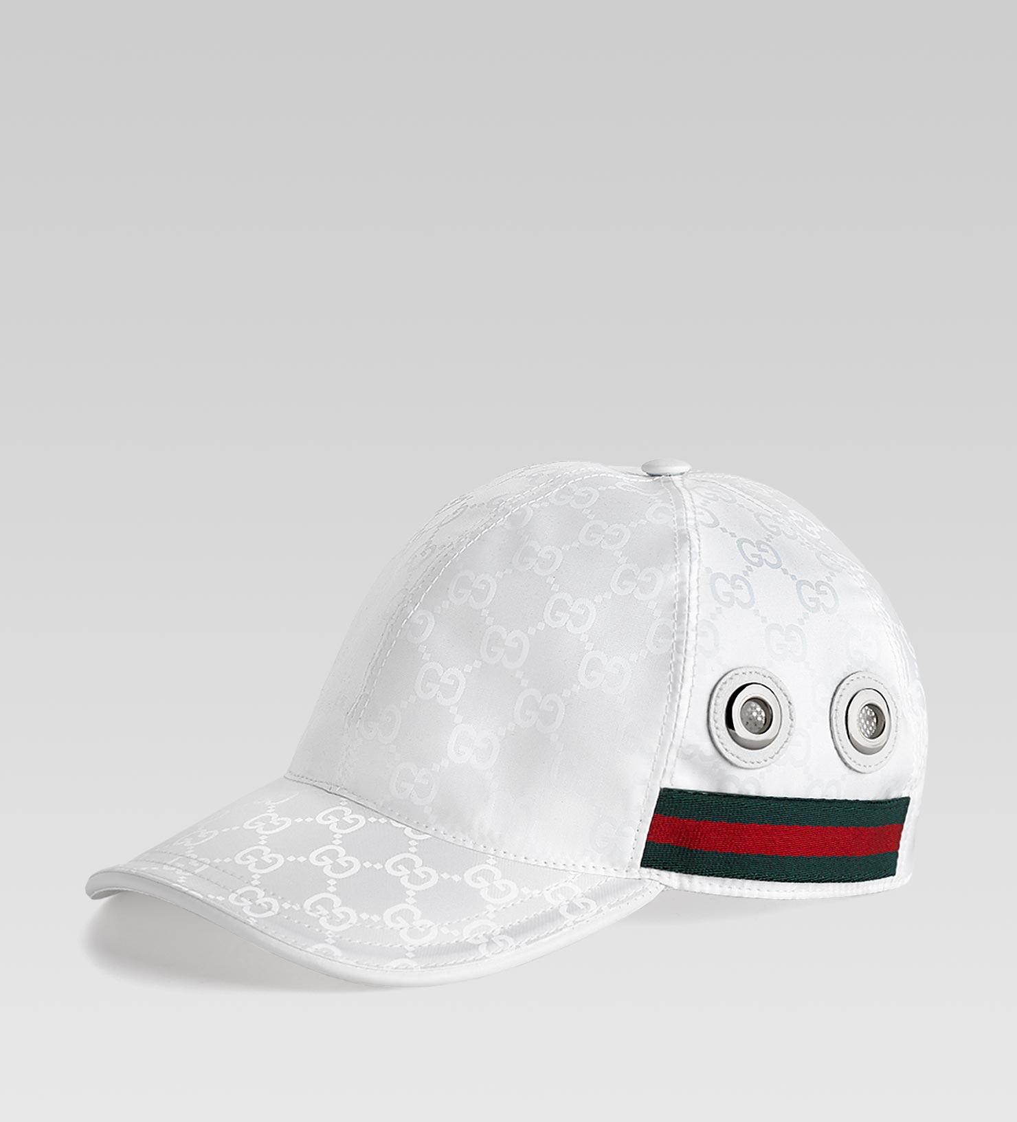 Gallery. Men s Wide Brim Hats Men s New Era 59fifty Men s Snapbacks ... ec8d427d0a1