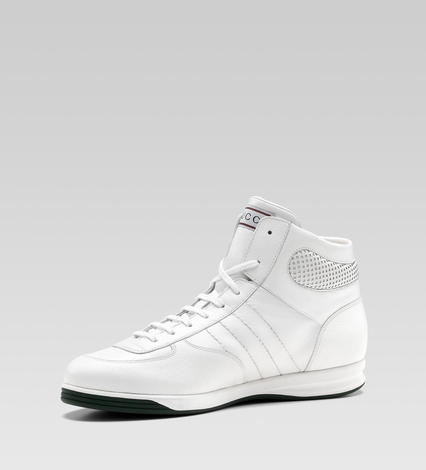 gucci 1984 sneakers. gallery gucci 1984 sneakers h
