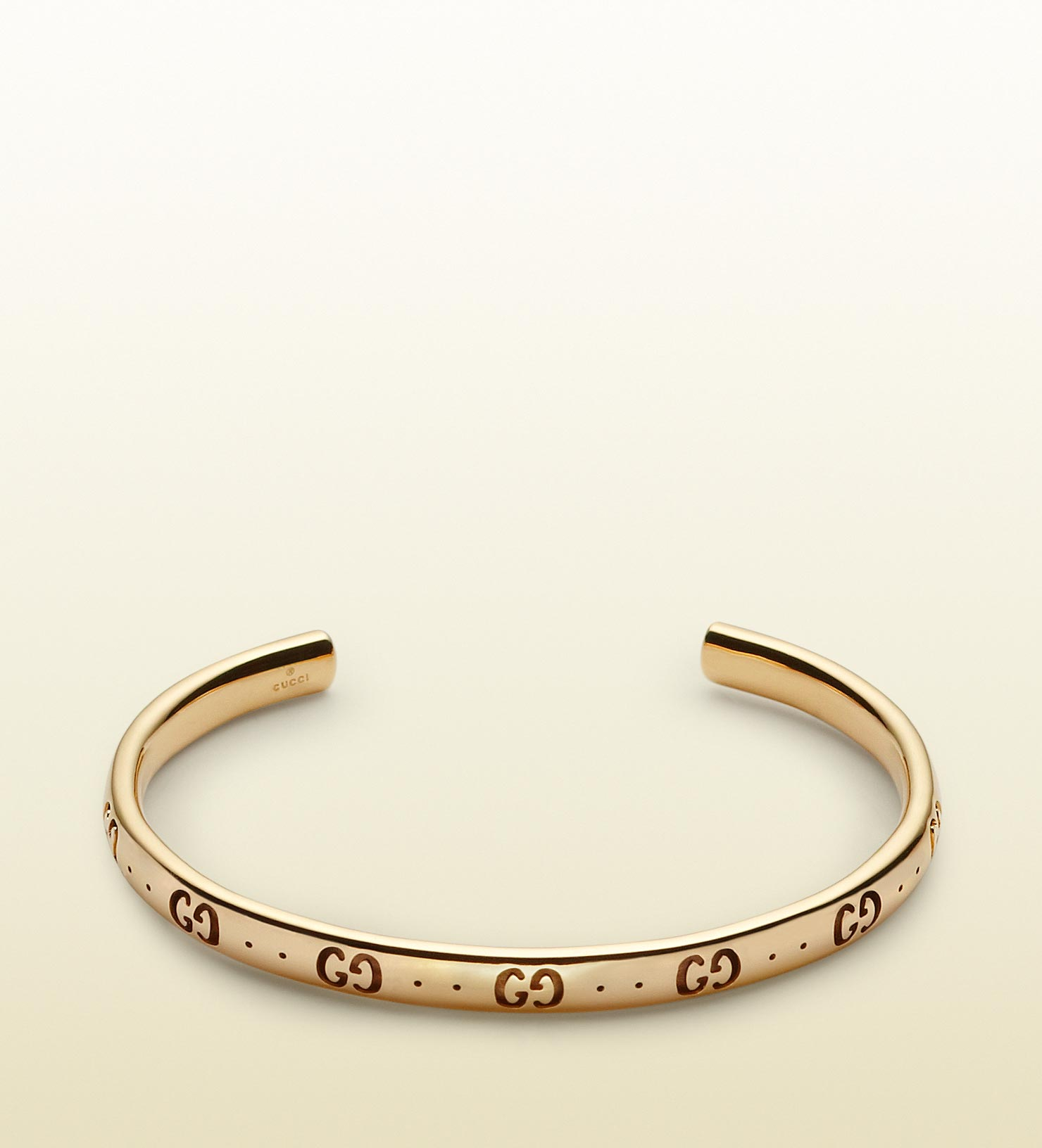 8ee294a71 All Of The Live Forever | Gucci Bracelet Cuff