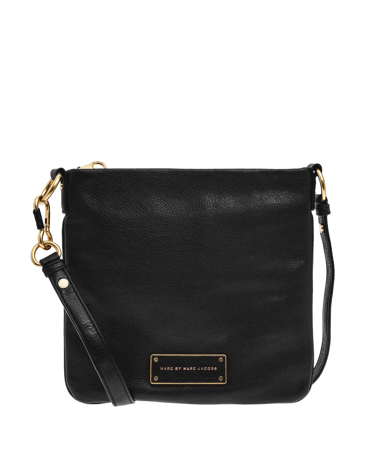 Lyst Marc By Marc Jacobs Black Too Hot To Handle Sia