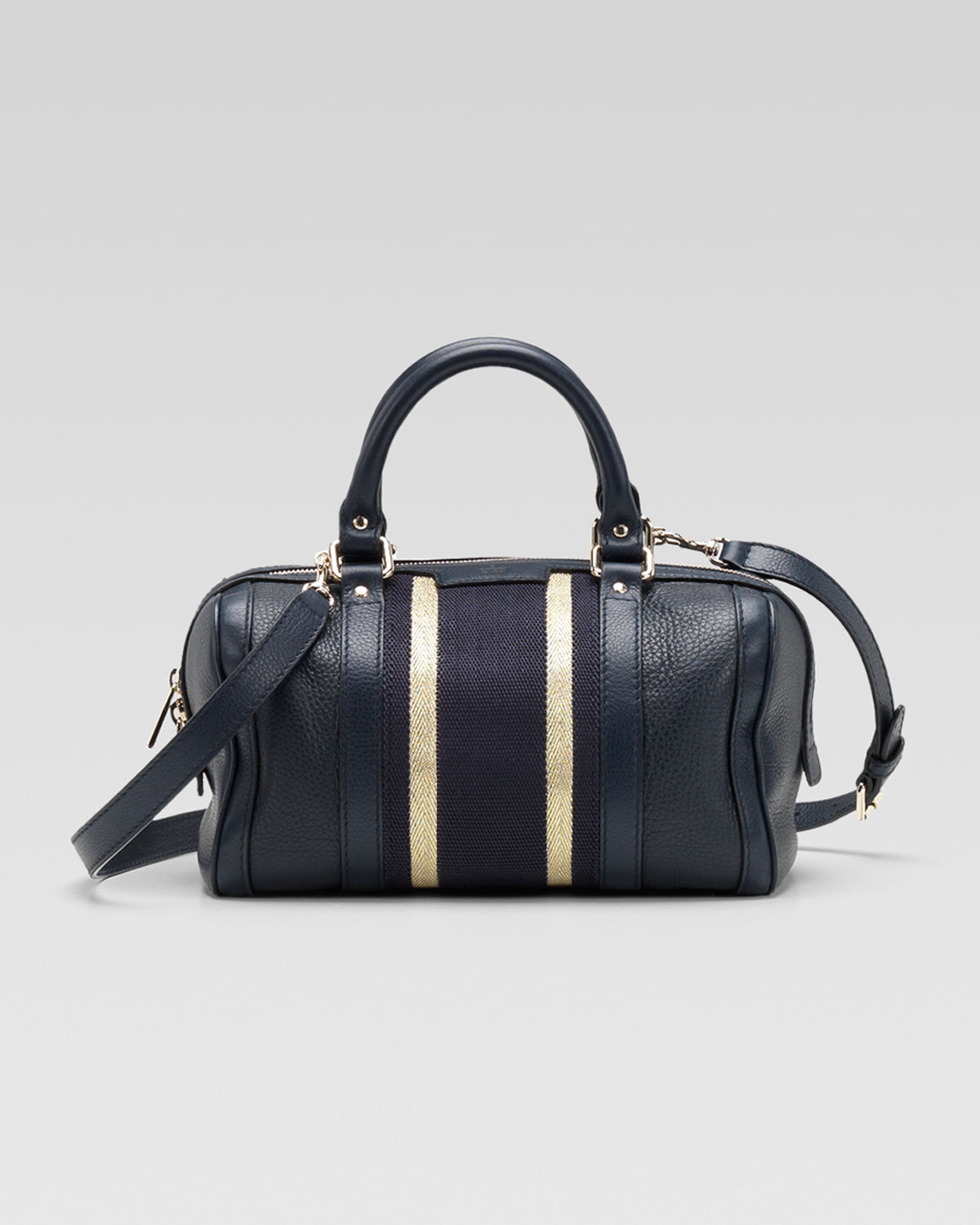 8891bf036edf Gucci Small Bags On Sale | Stanford Center for Opportunity Policy in ...