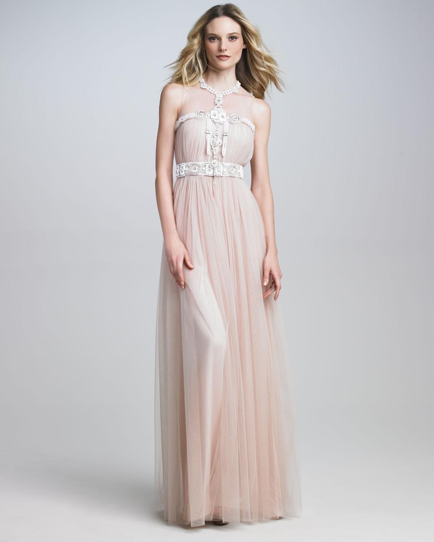 Neiman Marcus Prom Dresses – fashion dresses