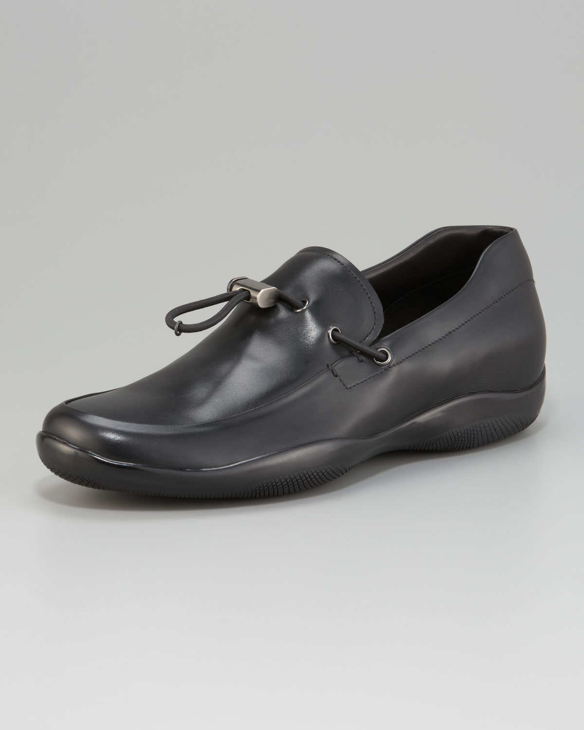 485df449 where can i buy prada loafers c926c 3d809