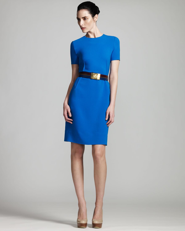 Stella McCartney Dresses On Sale