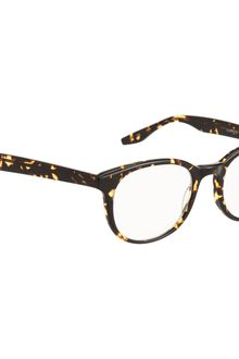 Barneys New York Daniella Readers 20 - Lyst