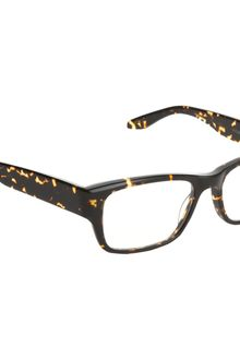 Barneys New York Monica Readers 15 - Lyst
