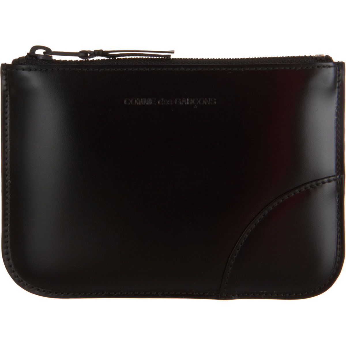 Extremely Cheap Price Buy Cheap 2018 Comme Des Gar莽ons Wallet flat wallet Cheap Great Deals Particular Discount sAY3cfsG6G