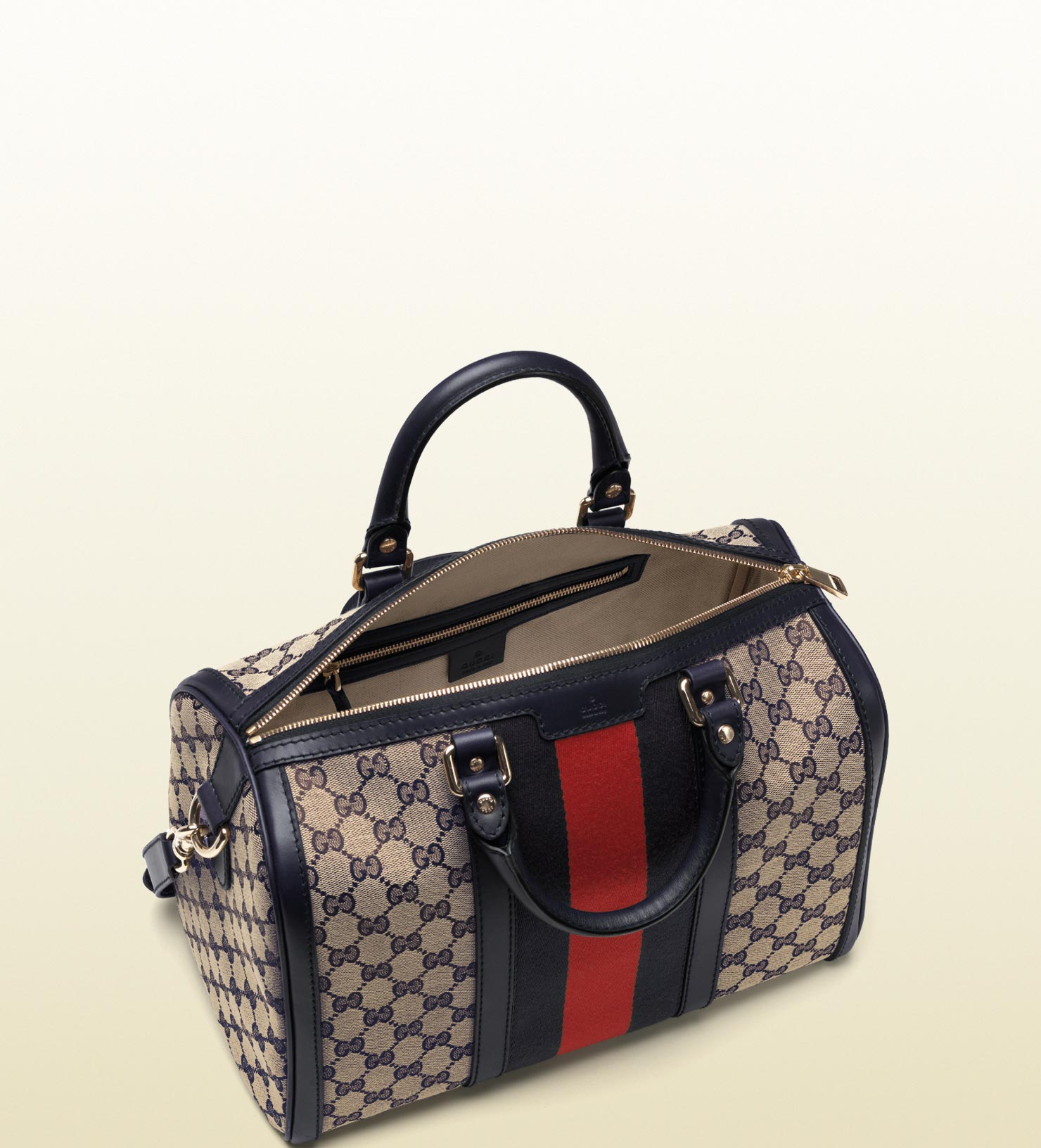 116588f2c8d8ca Gucci Wallets Bloomingdale's | Stanford Center for Opportunity ...
