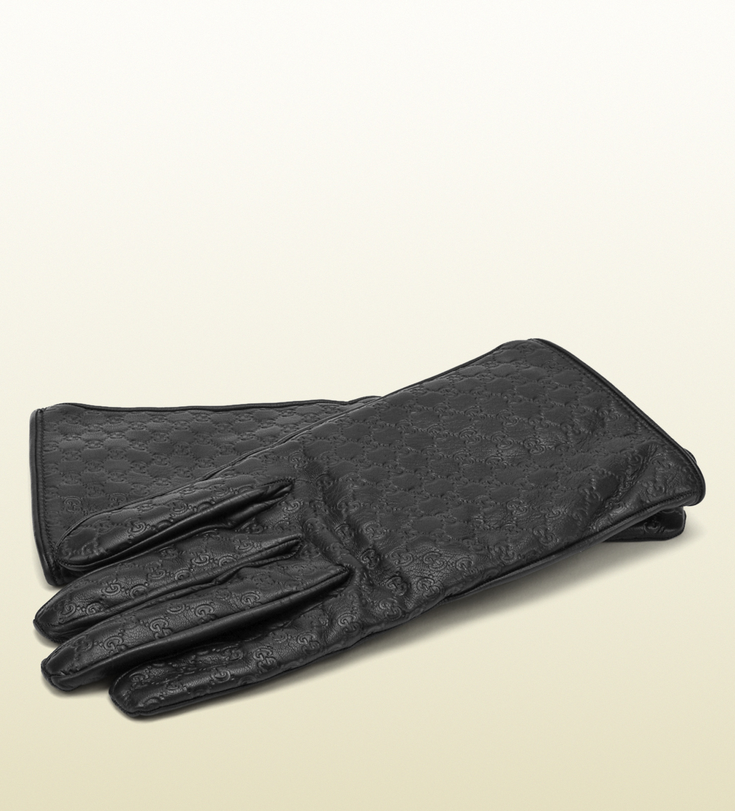 Mens gloves topman - Gallery Men S Leather Gloves
