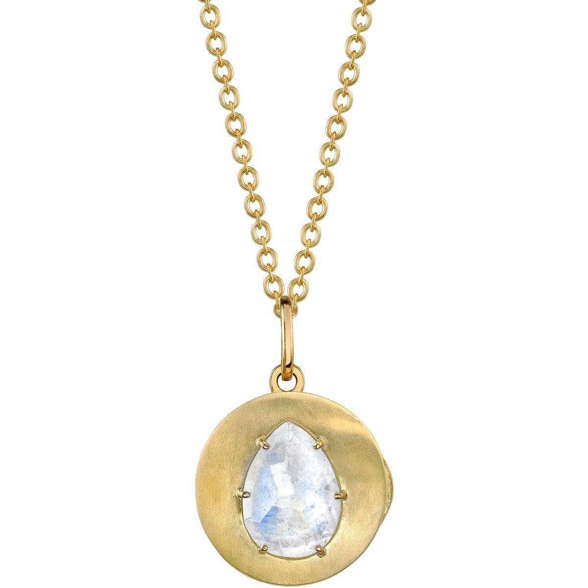 Irene Neuwirth Gold Rainbow Moonstone Locket Necklace In. Lockets Tear Lockets. Jewelry Lockets. Multicolor Lockets. Name Connor Lockets. Hanuman Pendant Lockets. Silver Lockets. Stacked Lockets. Malabar Lockets