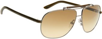 Tom Ford Adrian - Lyst