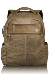Tumi Ttech By Forge Bessemer Large Brief Pack - Lyst