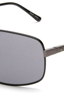 Converse Converse Backstage On Tour Sunglasses - Lyst