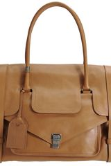 Proenza Schouler Ps1 Large Travel - Lyst