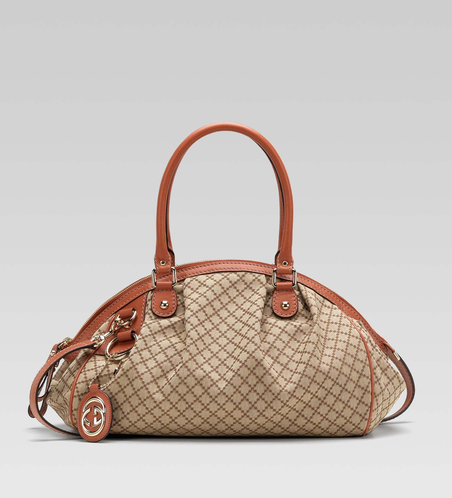 huge selection of 98985 fa1ed Gucci Outlet Bags Online