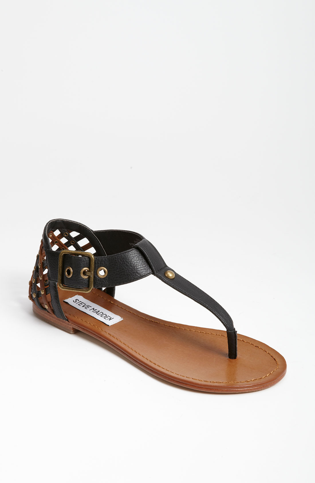 Agaci Shoes Review