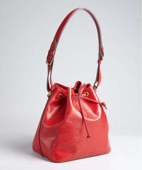 69c0bdfb4835 replica louis vuitton sobe buy louis vuitton utah leather for cheap