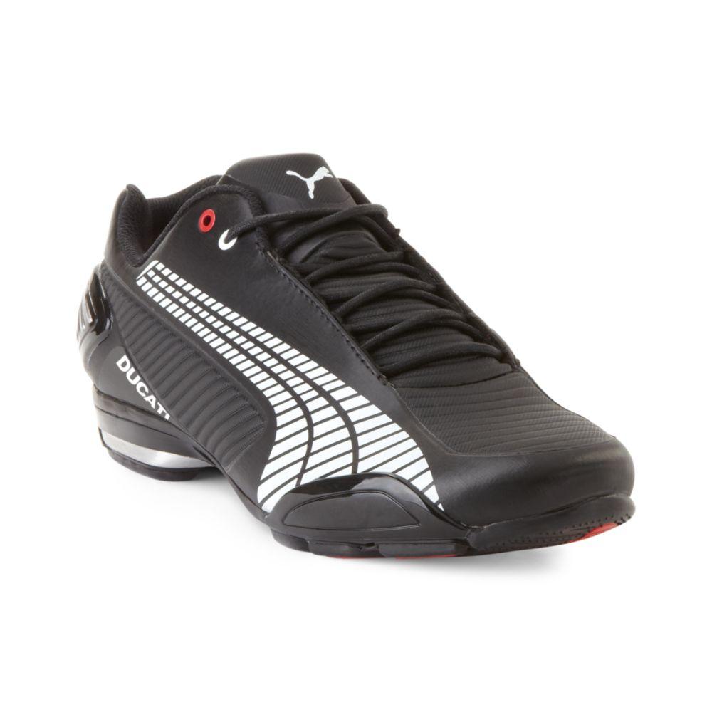 puma ducati testastretta iii shoes