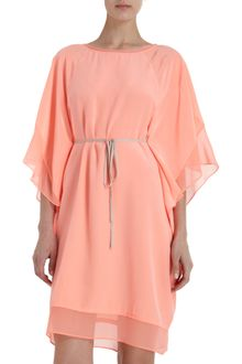 Elizabeth And James Tali Caftan Dress - Lyst