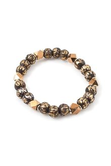 Vanessa Mooney Ball Bracelet - Lyst