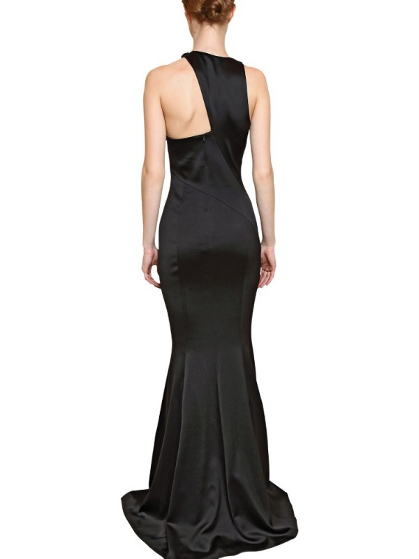 DRESSES - Long dresses Atelier Siviglia Sale Fast Delivery Low Shipping Fee Cheap Online Discount Low Price Looking For Sale Online Free Shipping Fashion Style eDORdHXR