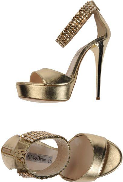 Aldo Brue Women S Shoes