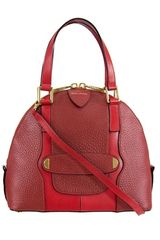 Marc Jacobs Crosby Sutton Bag  - Lyst