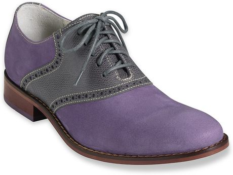 Cole Haan Shoes Colton Wingtip Oxford With Nike Air Cushioning
