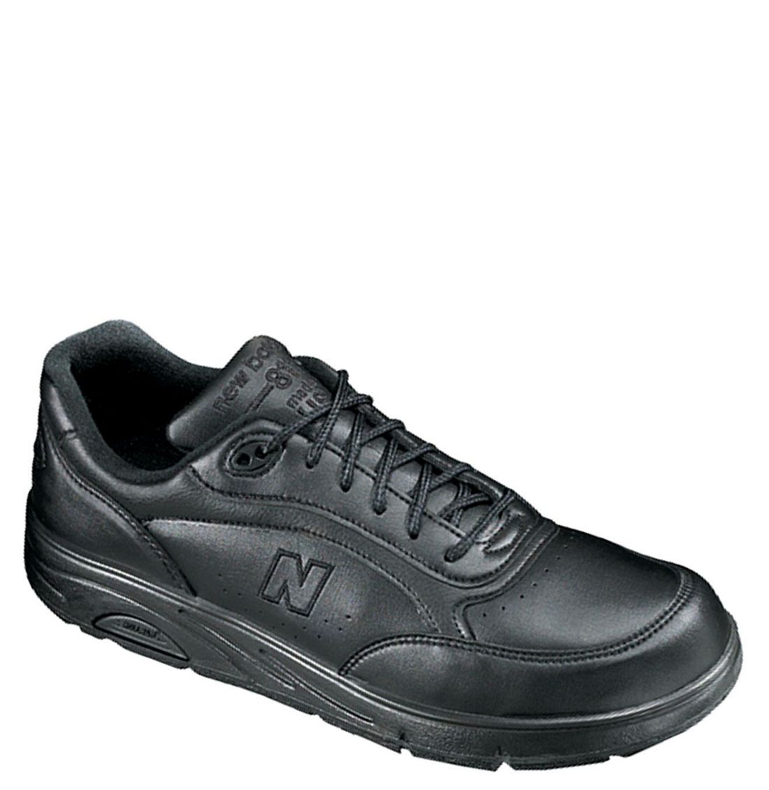 fthx7sh7 uk best s new balance walking shoe