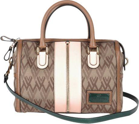 bdde13bda881 buy chanel 28601 handbags chanel 1118 bags for women sale