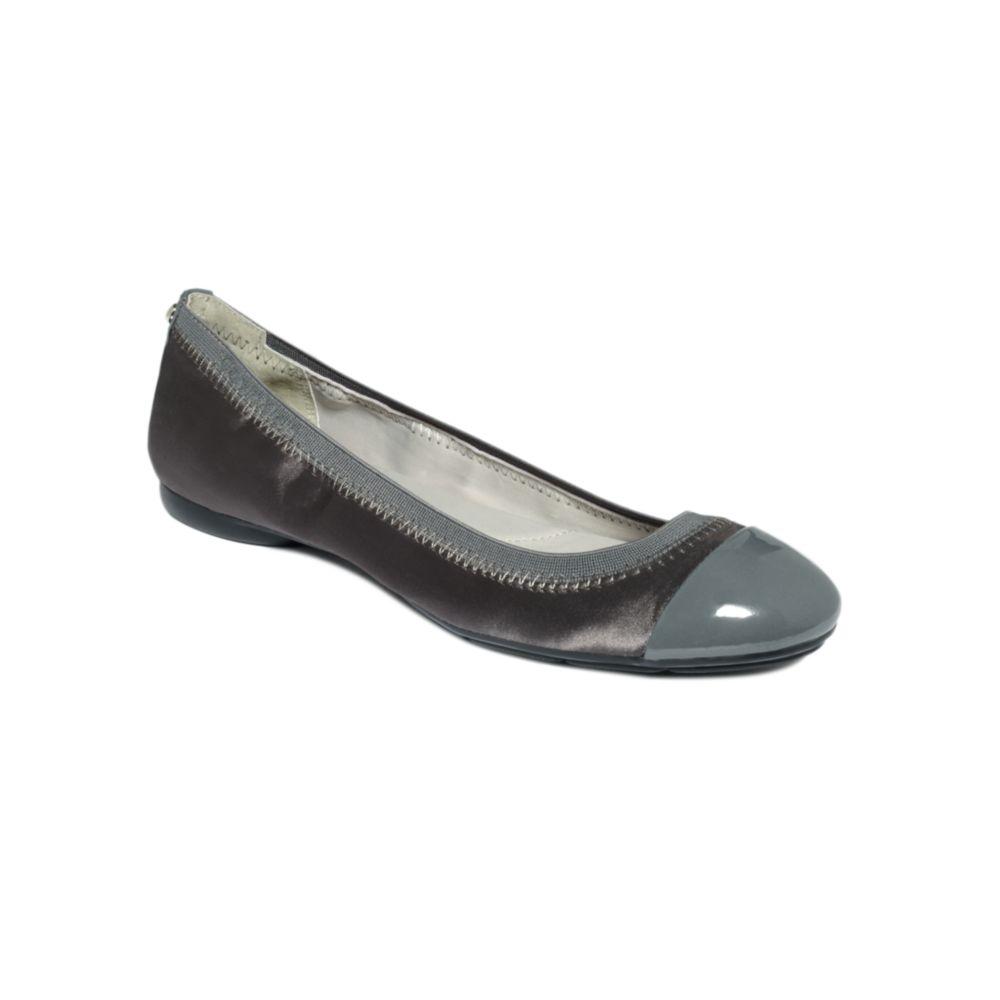 Rachel Zoe Shoes Macy S